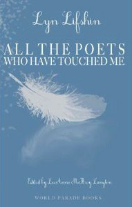 all the poets cover
